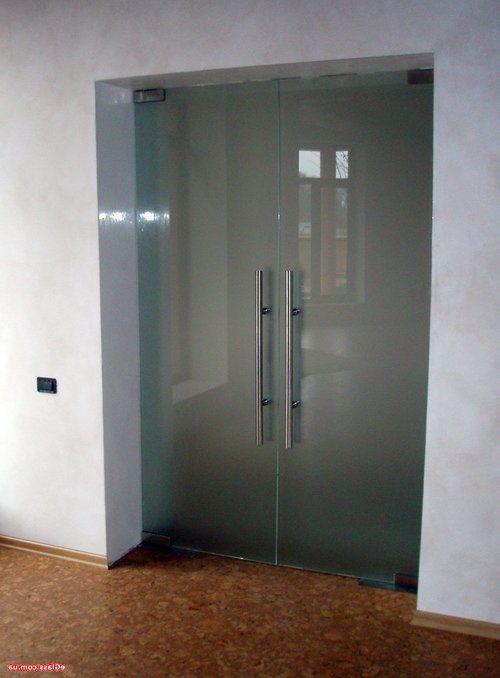 mayatnikovye-dveri-03-9481892