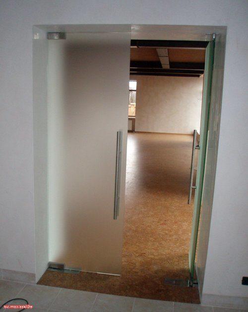 mayatnikovye-dveri-05-7173253