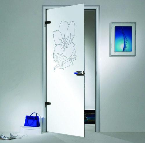 mayatnikovye-dveri-07-8644816