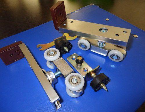mehanizm-03-3763409