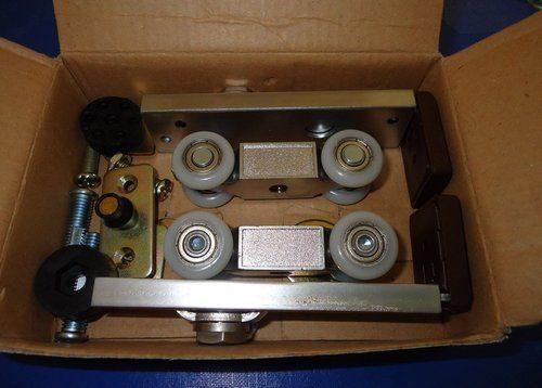 mehanizm-08-3035187