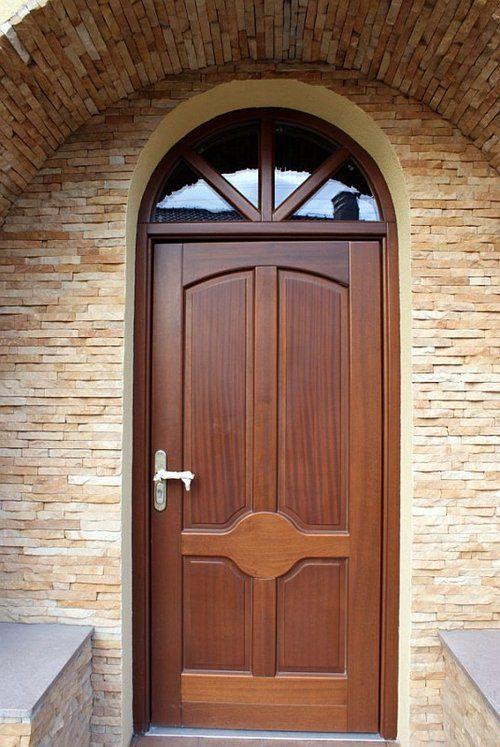 Как правильно выполнить регулировку входной металлической двери