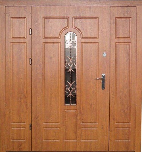 Что нужно сделать, чтобы новая дверь долго работала без ремонта