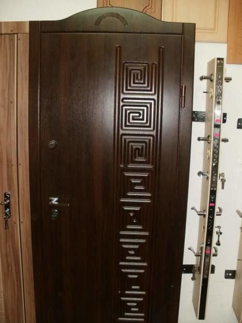 metallicheskie-dveri-04-4217398