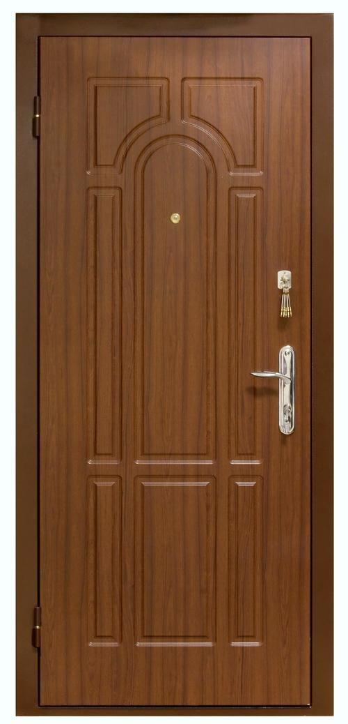 metallicheskie-dveri-05-5071361