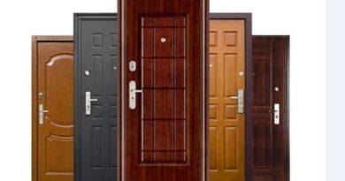 metallicheskie-dveri-3-klassa_2-6186336