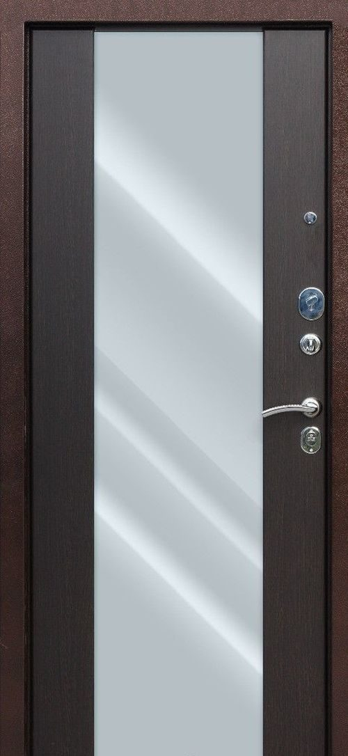 metallicheskie-dveri-venge_2-4509636