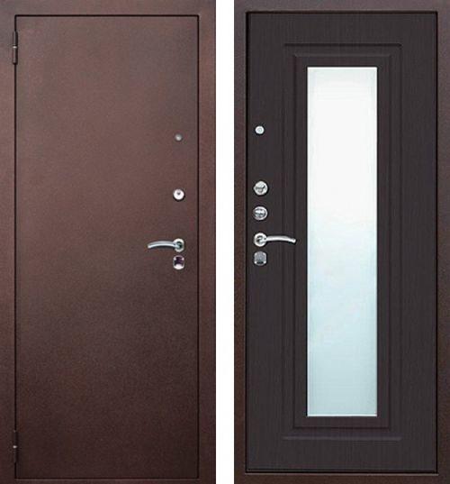 metallicheskie-dveri-venge_4-3683325