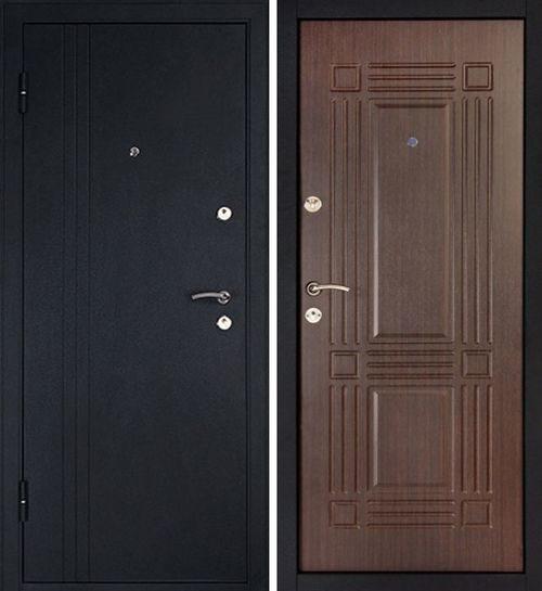 metallicheskie-dveri-venge_5-1501844