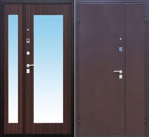 metallicheskie-dveri-venge_7-5564823