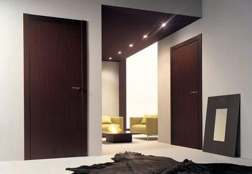 metallicheskie-dveri-venge_8-7600914