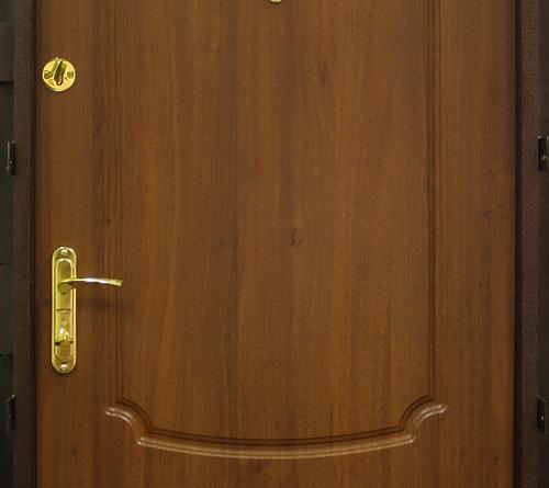 metallicheskie-dveri-venge_9-5066789