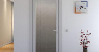metalloplastikovye-dveri-01-6864097