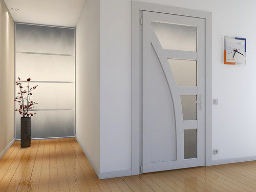 metalloplastikovye-dveri-02-9716714