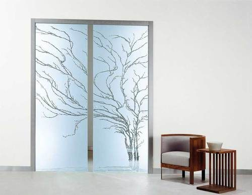 metalloplastikovye-dveri-04-7002022