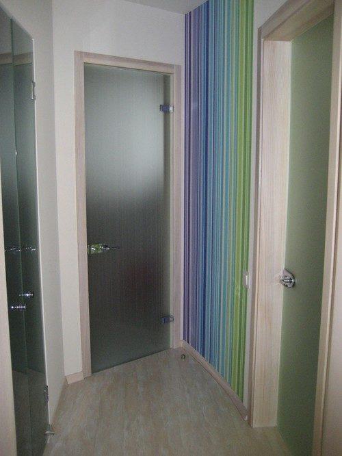 metalloplastikovye-dveri-05-5057319