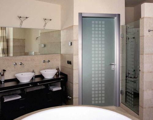 metalloplastikovye-dveri-06-6001559
