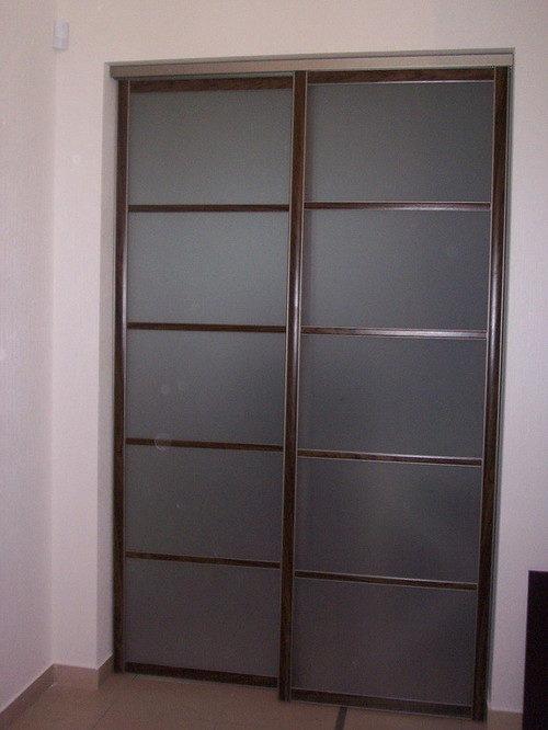 metalloplastikovye-dveri-07-2441238
