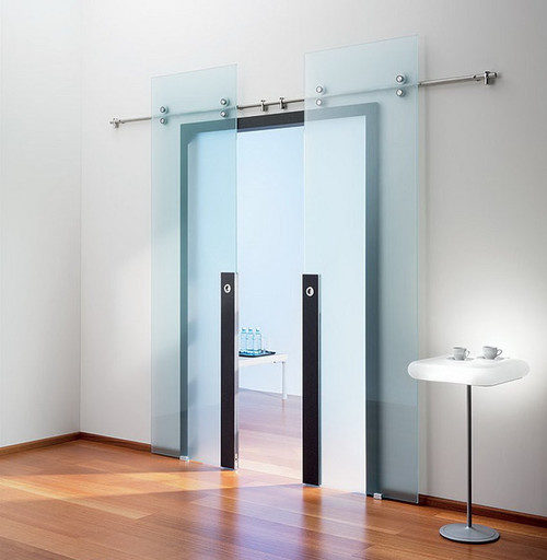 metalloplastikovye-dveri-08-4273512
