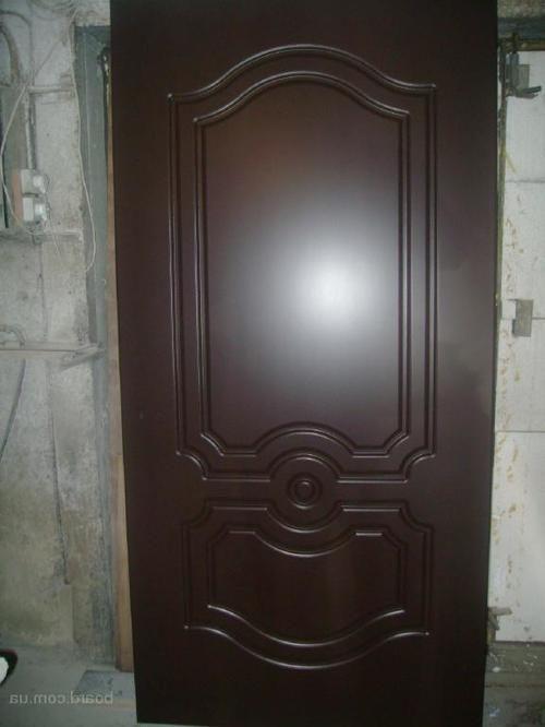 mezhkomnatnaya-staraya-dver-04-3494885