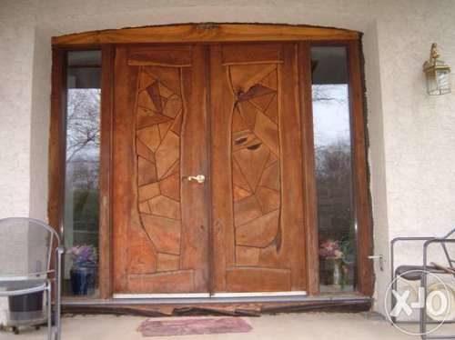 mezhkomnatnaya-staraya-dver-14-5719610