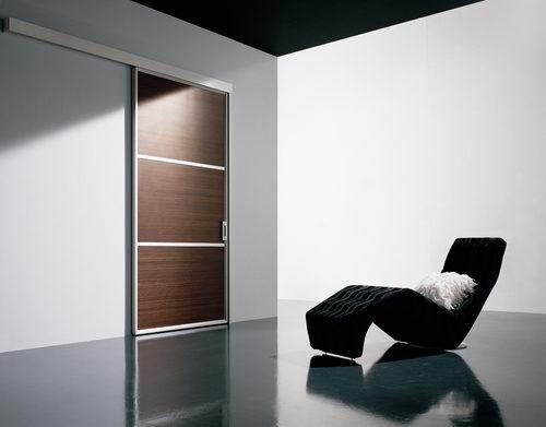 mezhkomnatnye-alyuminievye-dveri-01-5931096