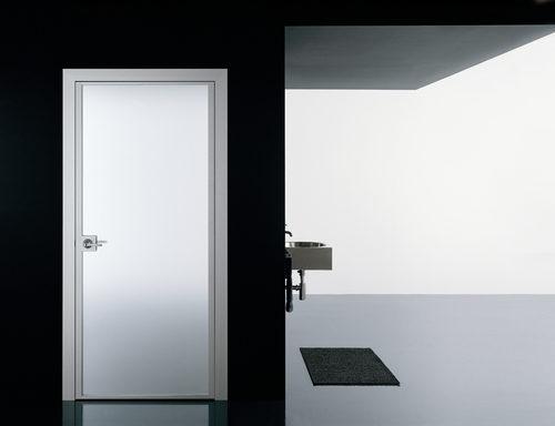 mezhkomnatnye-alyuminievye-dveri-02-5614833