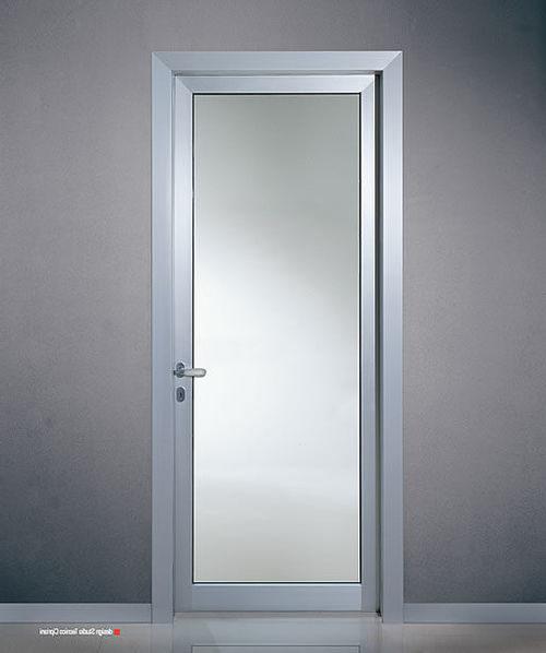 mezhkomnatnye-alyuminievye-dveri-05-4047428