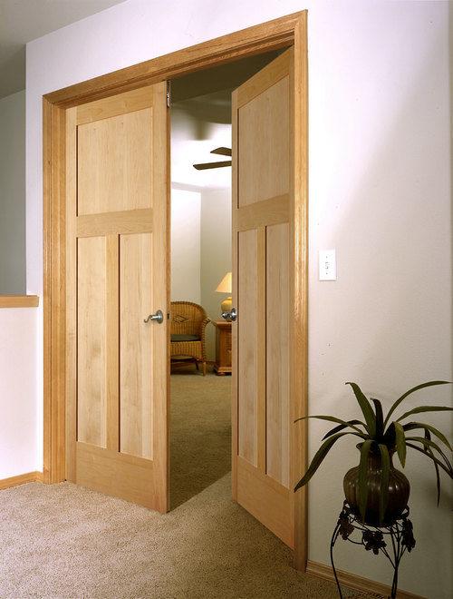 mezhkomnatnye-dveri-01-3115298