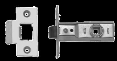 mezhkomnatnye-dveri-01-7269609