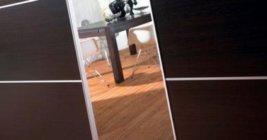 mezhkomnatnye-dveri-01-9935553