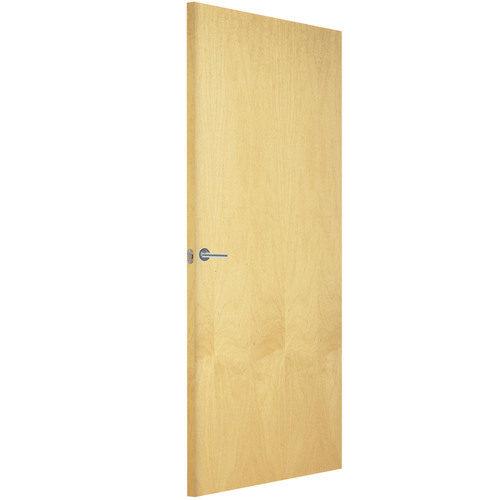 mezhkomnatnye-dveri-011-1830385