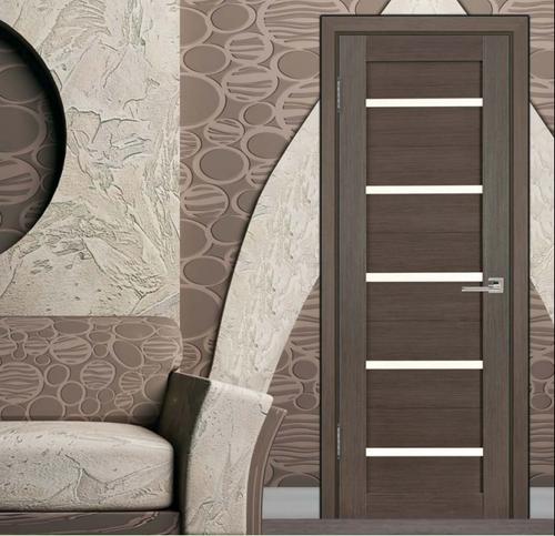 mezhkomnatnye-dveri-011-3406306