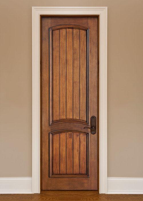 mezhkomnatnye-dveri-011-4605505