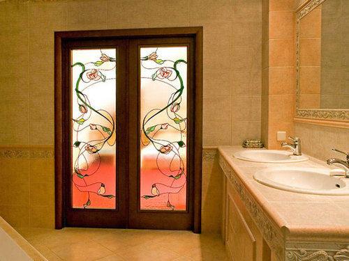 mezhkomnatnye-dveri-011-6540617