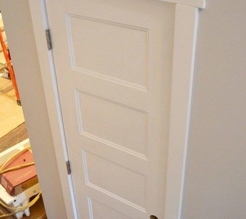 mezhkomnatnye-dveri-0111-4631537