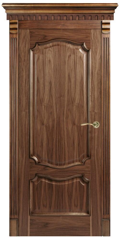 mezhkomnatnye-dveri-0112-4118820