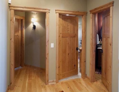 mezhkomnatnye-dveri-0115-3762160