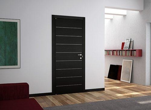 mezhkomnatnye-dveri-0117-2293876