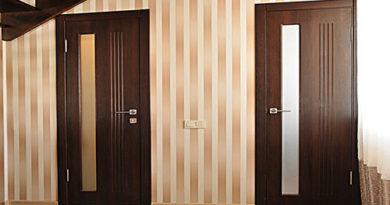mezhkomnatnye-dveri-0118-6277764