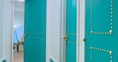 mezhkomnatnye-dveri-0119-6402270