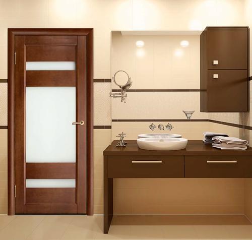 mezhkomnatnye-dveri-012-2609274