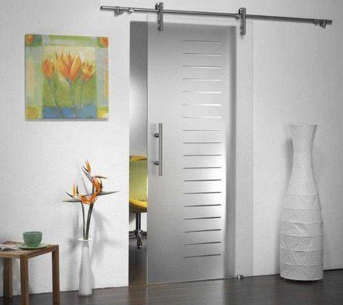 mezhkomnatnye-dveri-012-5450735