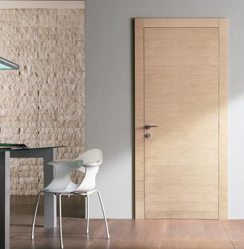 mezhkomnatnye-dveri-012-7263623