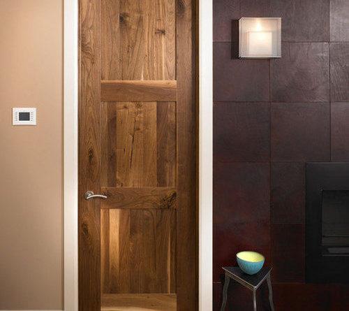mezhkomnatnye-dveri-0122-8485704