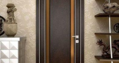 mezhkomnatnye-dveri-0124-1802585