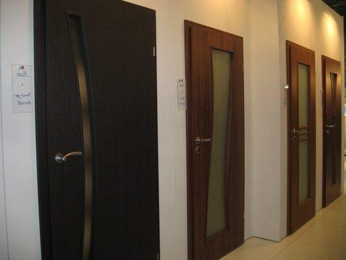 mezhkomnatnye-dveri-0128-6942845