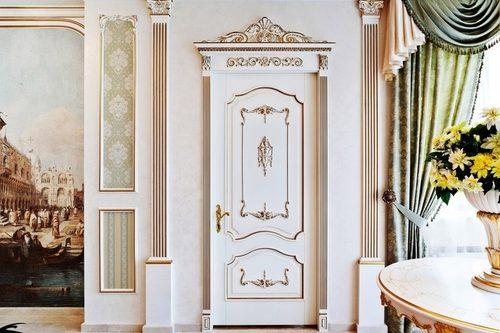 mezhkomnatnye-dveri-0129-5024819