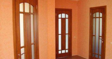 mezhkomnatnye-dveri-013-4727676
