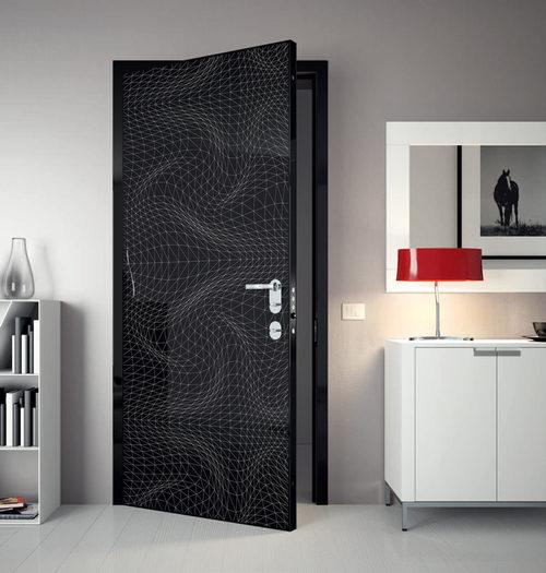 mezhkomnatnye-dveri-014-6473166